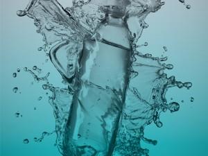 LP_water