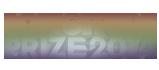 Longitude Prize Zone logo
